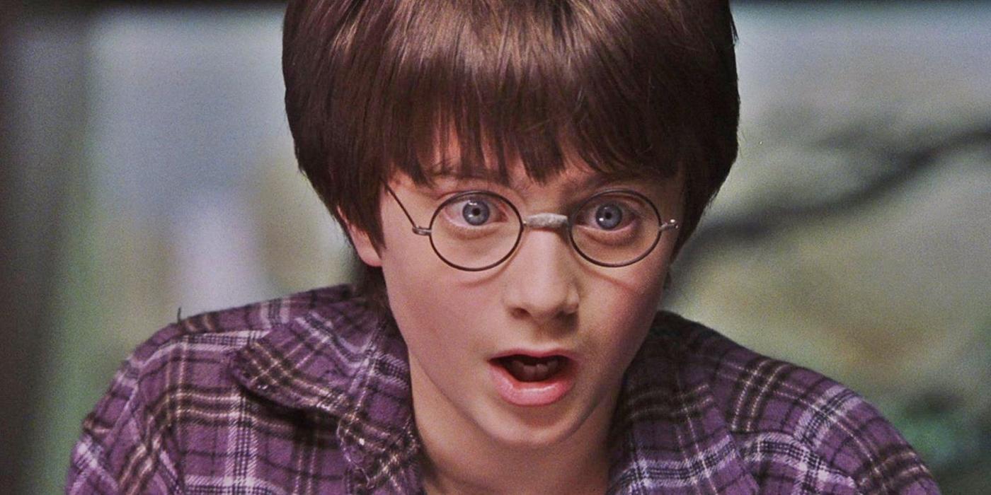 Cosas sobre el universo Harry Potter que no tienen sentido y nunca han sido explicadas