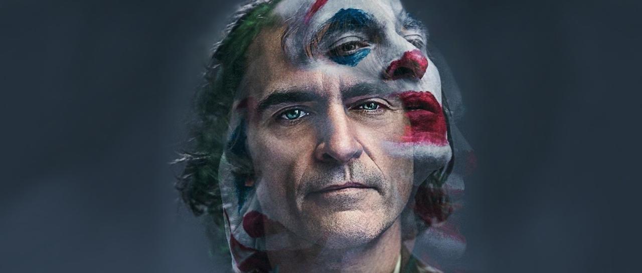 Joker película