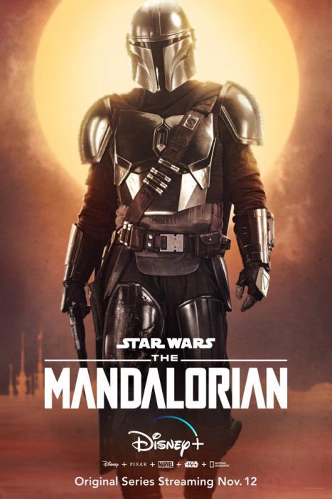 mandalorian-posters-personajes.jpg?itok=