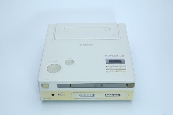 prototipo-snes-playstation.jpeg?itok=3M_