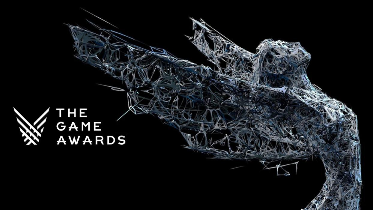 Resumen The Game Awards 2019