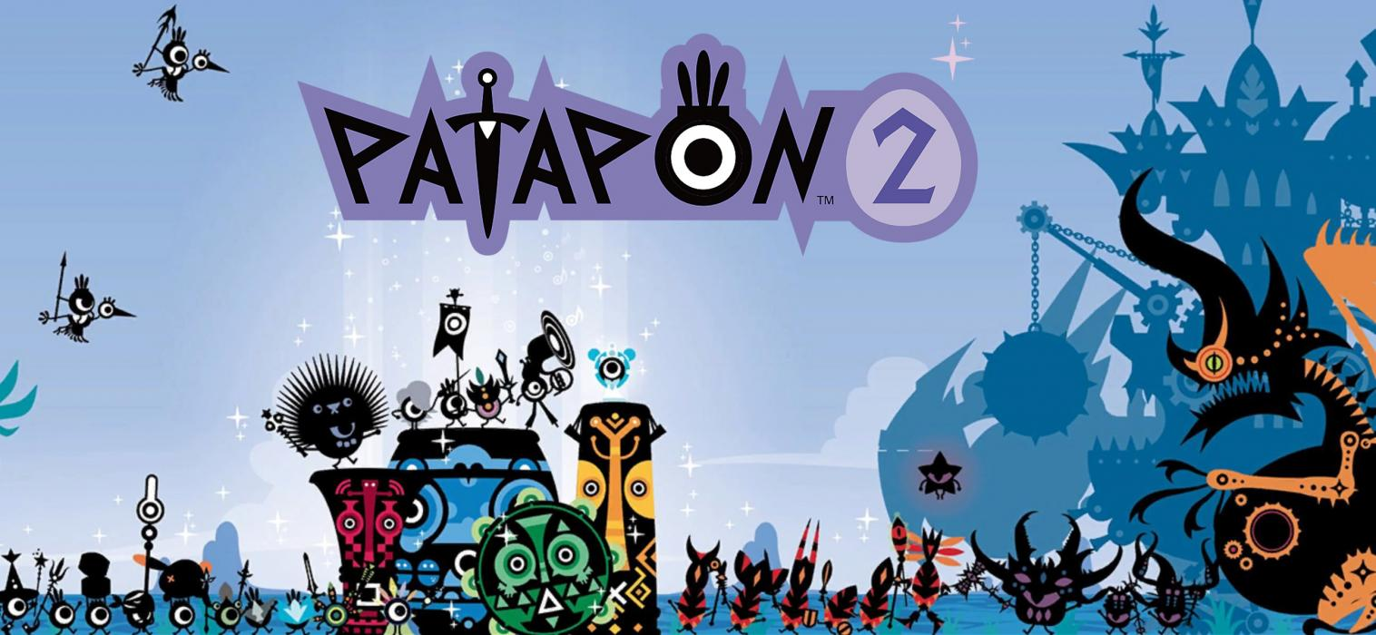 Análisis Patapon 2 Remastered PS4