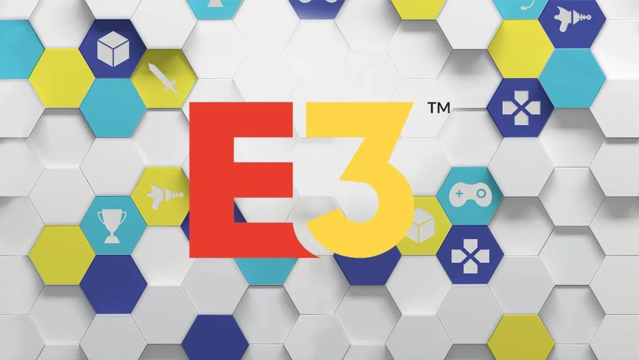 E3 2020 Sony