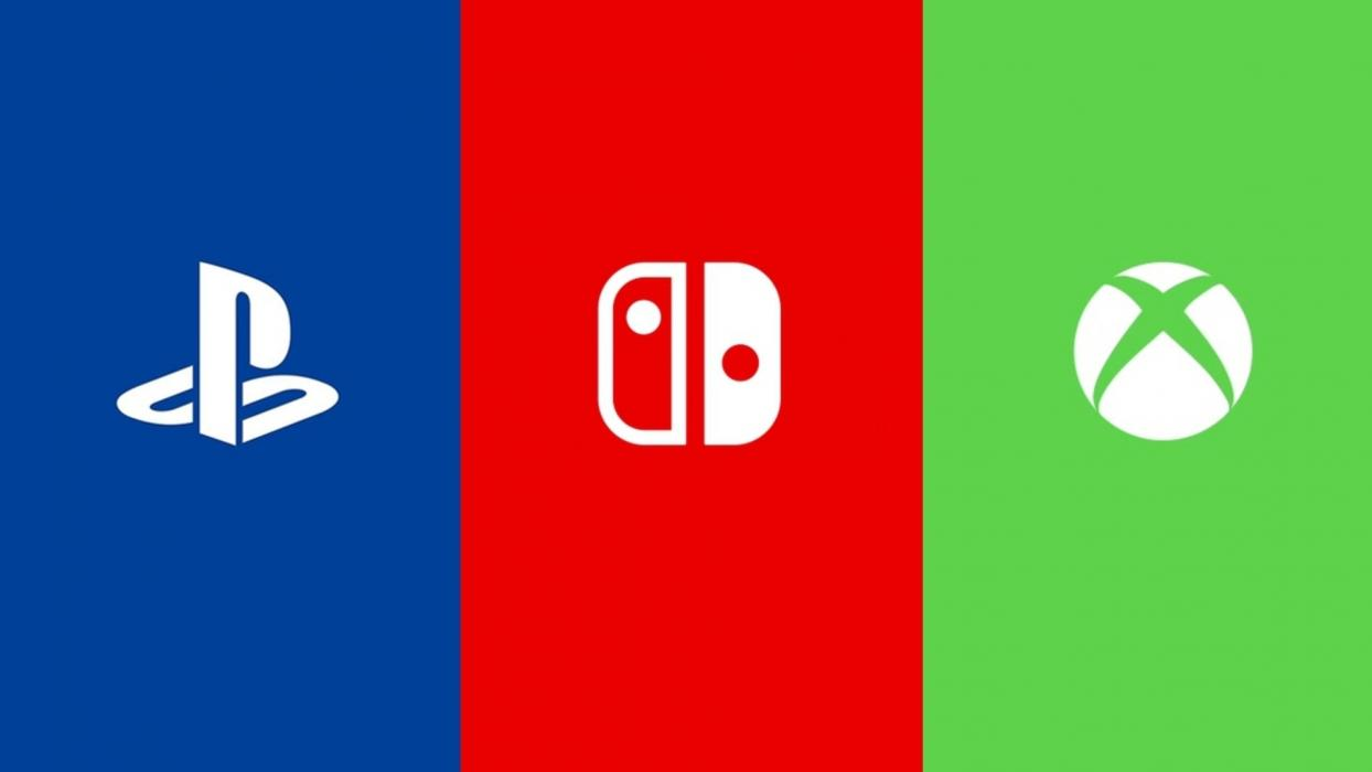 ps4-xbox one-switch