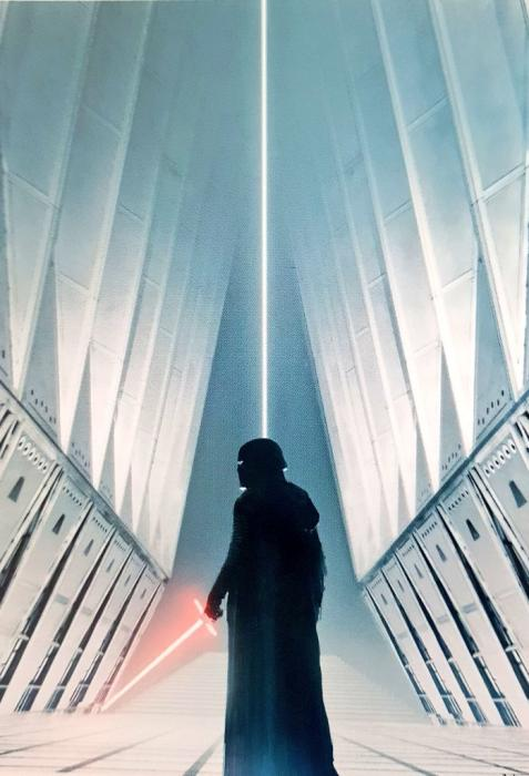 Star Wars 9 concept art 08