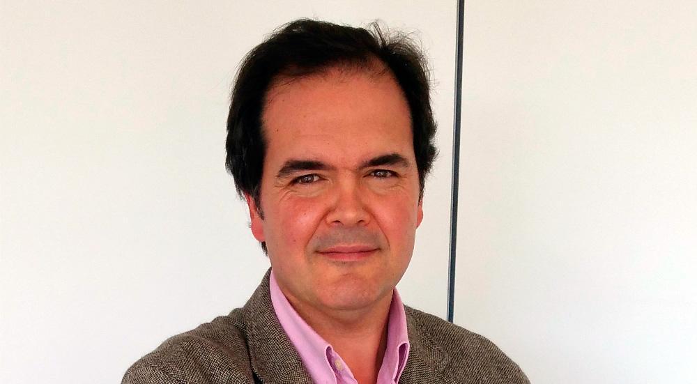 Daniel Parente - Creanavarra