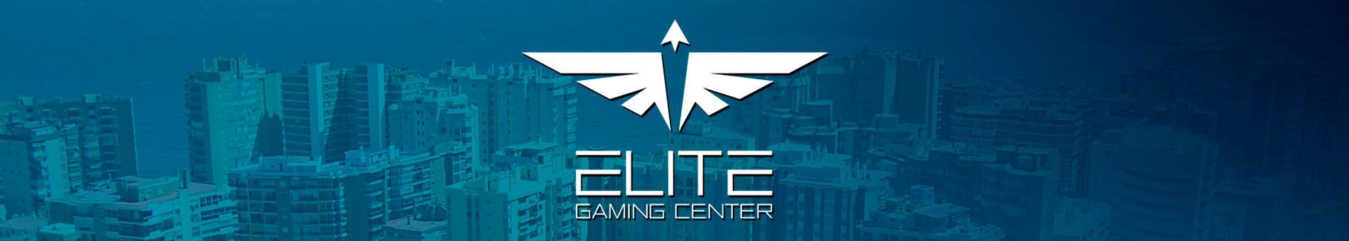 Elite Gaming Center Málaga