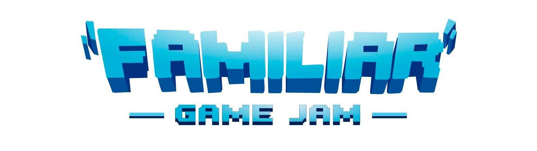 Familiar Game Jam