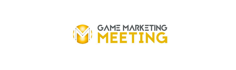 Game Marketing Meeting