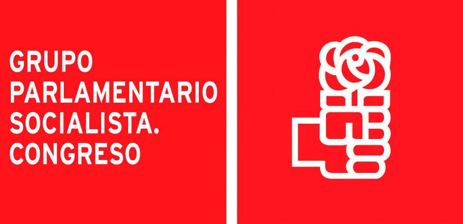 Grupo Parlamentario Socialista