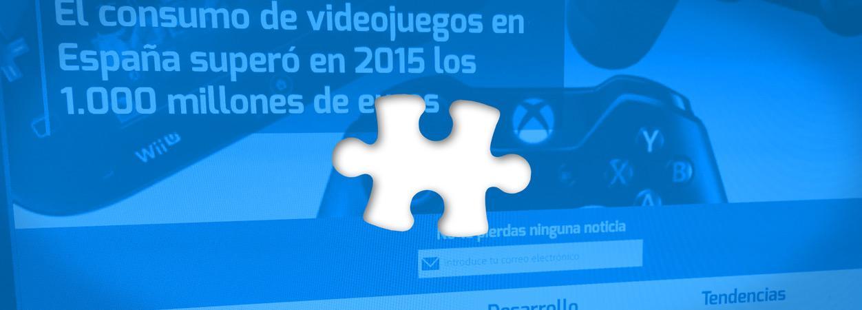 La industria española del videojuego se une al Día Mundial de Concienciación sobre el Autismo