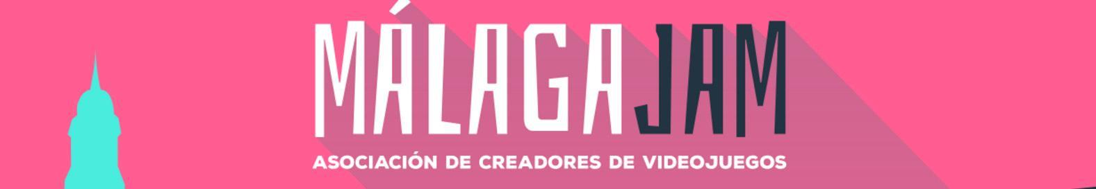 MálagaJam