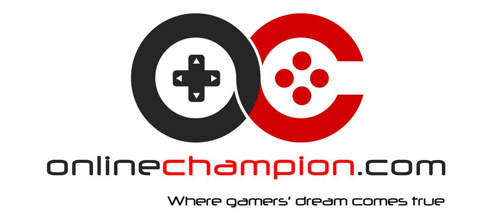 online champion