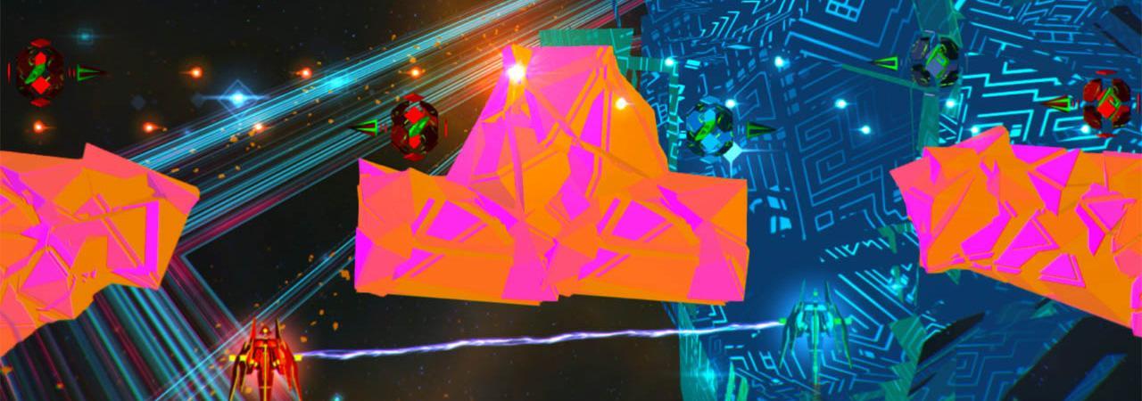 Polarity nuevas imágenes