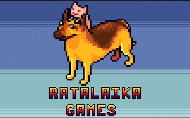 Ratalaika Games