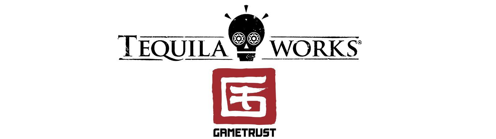 Tequila Works GameTrust noticia cabecera