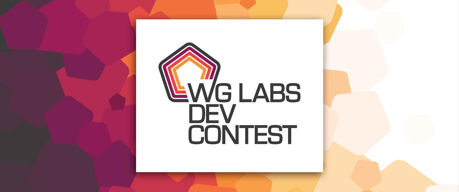 WG Labs Dev Contest
