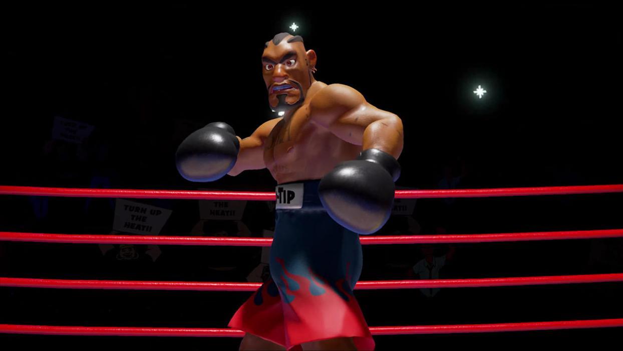 10 Nuevos Juegos De Playstation Vr En El Psvr Spring Showcase