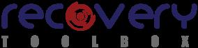 logo recovery toolbox