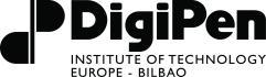 Logo Digipen